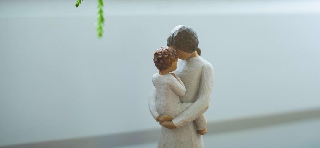 7 Tipps und Tricks für die Zeit nach der Geburt
