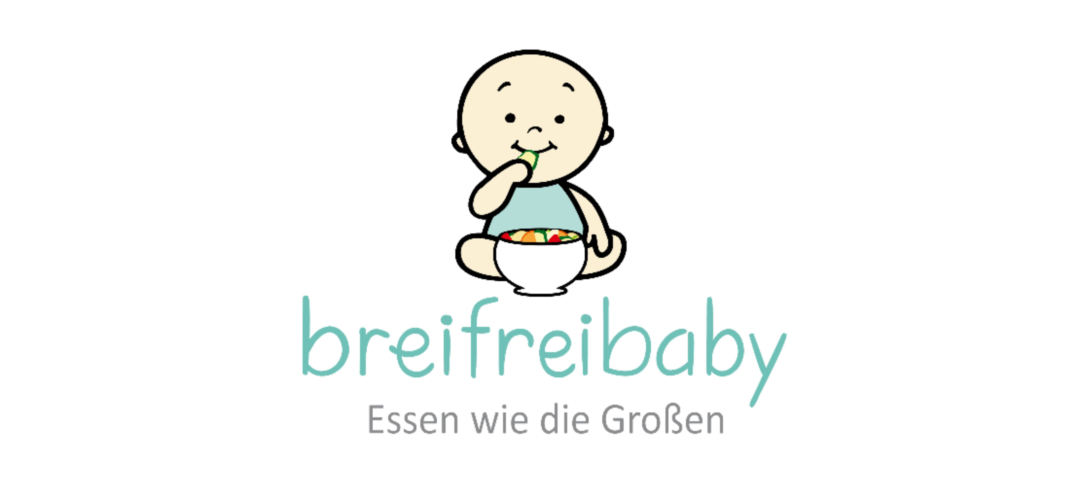 breifreibaby im Interview auf dem Krümel Blog, (c) breifreibaby