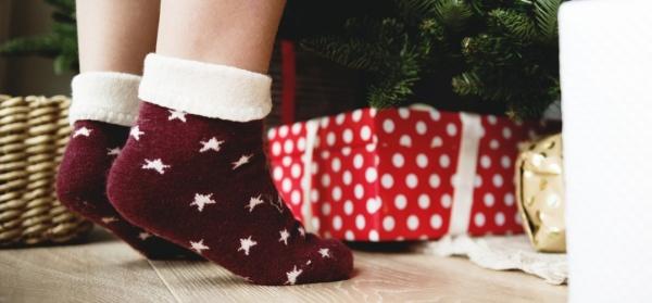 """""""Das perfekte Weihnachtsgeschenk für Kinder: Krümel testet 3 Hörbücher"""" auf dem Krümel Blog"""