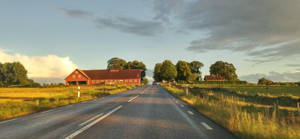 """""""Familienurlaub in Südschweden: Unsere tollsten Ausflugsziele für Kinder"""" auf dem Krümel Blog, www.kruemel.blog"""
